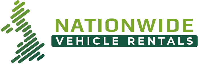 Nationwide Vehicle Rentals